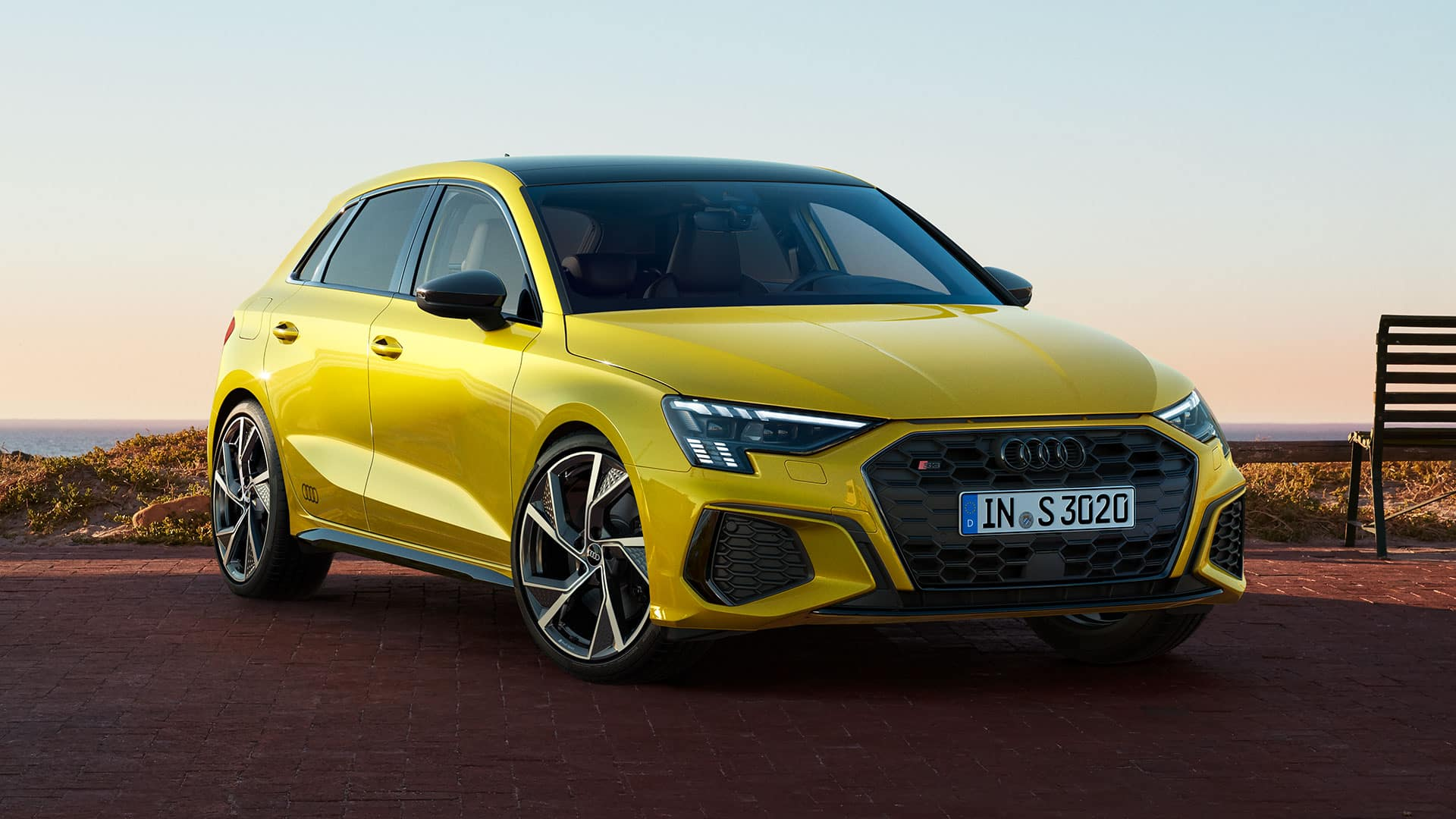 Kelebihan Kekurangan Audi A3 S3 Top Model Tahun Ini